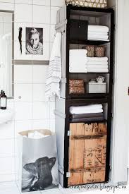 Laundry Bathroom Ideas 770 Best Bathroom Scandinavian Images On Pinterest Room