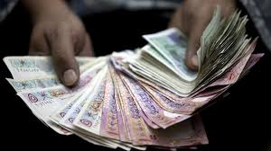 currency converter omr to usd reporter s notebook how far does the rial go in oman the national