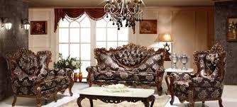 modern victorian modern victorian style interior design ideas home of the blues