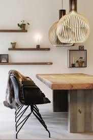 designer kamin esstisch modern design wohnling massivholz sheesham 80 x 76 cm