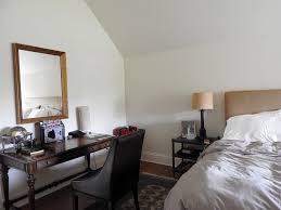 British Colonial Bedroom Furniture Lacks Bedroom Furniture Pierpointsprings Com