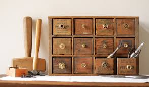 desk organizer with drawers 44 cool ideas for inspiration gallery