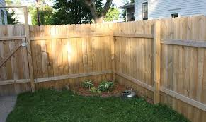 wood privacy fence panels a fence privacy fence panels wood with