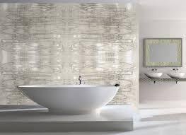 badezimmer tapete tapeten fr bad und kche bio entferner schimmel stop vernichter