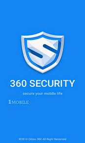 360 security antivirus pro apk free pcknowledge4you - 360 Security Pro Apk