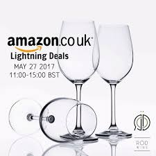 amazon black friday lightning deals calendar