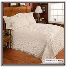Walmart Bed Spreads Twin Bedspreads For Adults Bedding Bedspreads Comforter Sets