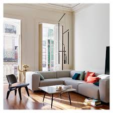 design by conran sofa soft modular sofa the conran shop