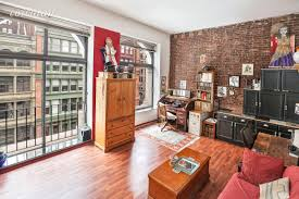 corcoran 77 bleecker street bleecker court new york homes for