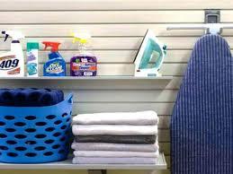 Laundry Room Detergent Storage Detergent Storage Klyaksa Info