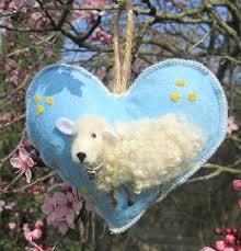 Easter Tree Hanging Decorations by 25 Best Country Home Decor Images On Pinterest Hanging