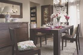 dining room centerpiece for dining room table dining rooms