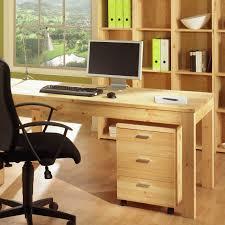 Schreibtisch Online Kaufen Shop Bundladen Schreibtisch Varelle 160x80 Online Kaufen