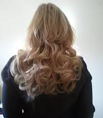 russian hair extensions hair extensions london st albans welwyn hatfield