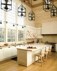 Redesigning A Kitchen Designing A Big Kitchen Food U0026 Wine