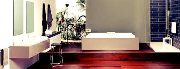 bathroom remodeling ideas pictures and inspiration