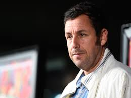 adam sandler signs up with netflix for 4 new movies 89 3 kpcc