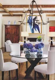 luxe home interiors luxe interiors