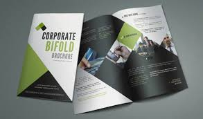 2 fold brochure template psd two fold brochure template psd corporate bi fold brochure template