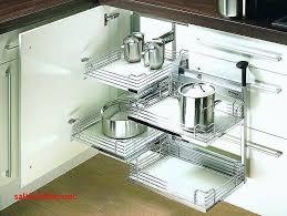 plateau tournant pour meuble de cuisine amenagement meuble de cuisine amacnagement meuble cuisine meuble
