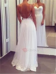 wedding dress casual cheap wedding dresses affordable casual gowns
