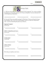 choose the correct homophones homophone worksheets