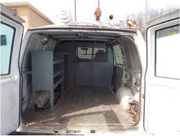 2000 chevrolet astro van for sale 68 used cars from 1 300