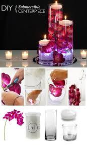 Centerpiece Ideas Fine Inexpensive Wedding Centerpiece Ideas Wit 24751 Johnprice Co