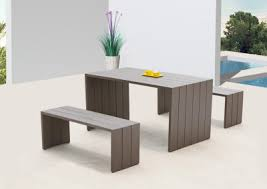Outdoor Furniture Vancouver by Commercial Seating Hospitality Outdoor Patio Furniture Hotel