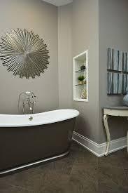 Bathroom Wall Tiles Ideas Colors 83 Best The Best Greige Mushroom U0026 Taupe Paint Colours Benjamin