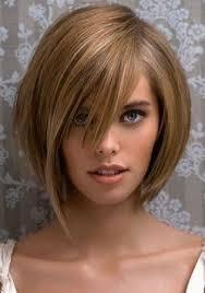 Bob Frisuren Bilder Blond by 176 Best Mittellange Frisuren Images On Hairstyles