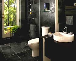 Designing A New Bathroom  Perfect New York Bathroom Design City - New york bathroom design