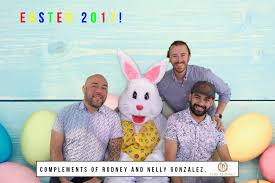 easter photo props welcome to it s officially easter green screen