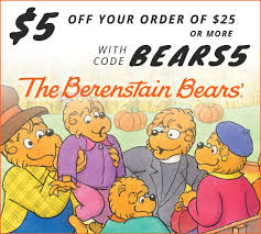 berenstain bears thanksgiving the joy of holiday cooking with your kids faithgateway