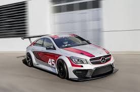 2014 mercedes 45 amg mercedes reviews specs prices top speed