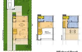 better homes and gardens floor plans floor 46 awesome better homes and gardens floor plans ideas hi res