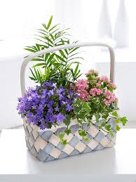 send flowers internationally international flower delivery from arts and flowers flowers
