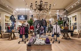 boutique floor plan planning your store layout step by step instructions