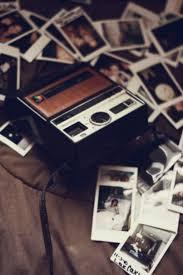 polaroid camera black friday hipster camera polaroid christmas present h i p s t e r