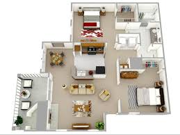 Three Bedroom Apartments Charlotte Nc 1 2 And 3 Bedroom Apartments In Charlotte Nc Reafield Village