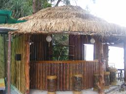 Long Beach Gazebo by Best Price On Longbeach Villa In Krabi Reviews