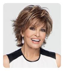 hairstyles with highlights for women over 50 48 gorgeous hairstyles for women over 50