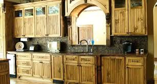refinish wood cabinets without sanding how to refinish kitchen cabinets without stripping stripping kitchen
