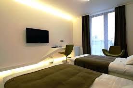 interior design for home bedroom tv mounting ideas ggregorio