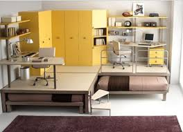 Best  Minimalist Teens Furniture Ideas On Pinterest Office - Interior design ideas for small rooms