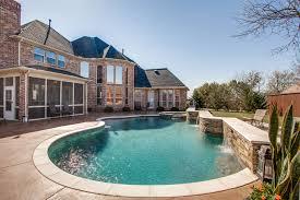 scottie smith ii u0026 associates dallas texas real estate