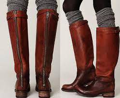 womens boots j crew best winter socks j crew c socks
