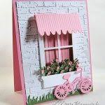 best 25 greetings ideas on greeting cards handmade greetings card best 25 greeting cards handmade ideas on