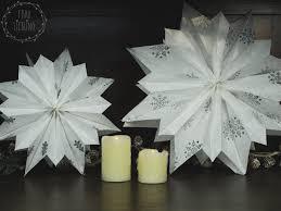 frau liebling diy blog über geschenke deko und lettering u2013 seite
