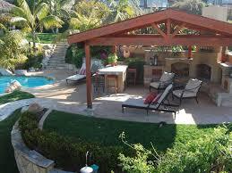 backyard pool cabana pictures part 27 pool cabana 4 x 3m o a